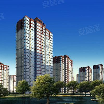 泾渭 泾渭工业园 北方融城