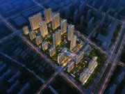 上海上海周边无锡梁溪本源楼盘新房真实图片