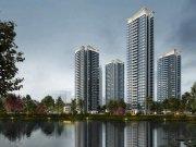 广州南沙南沙湾佳兆业·悦伴湾楼盘新房真实图片