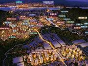 重庆合川合川银翔城楼盘新房真实图片