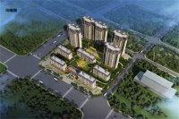 淅川建业城