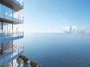 长沙岳麓洋湖珠江颐德公馆楼盘新房真实图片