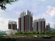 惠州博罗县罗阳龙达九珑山楼盘新房真实图片