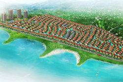 天晟海琴湾