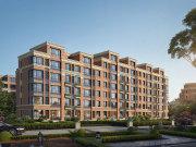大连开发区其他一方天鹅湖3期楼盘新房真实图片