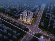 惠州博罗县长宁罗浮印象楼盘新房真实图片