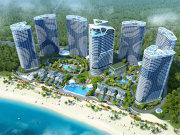 惠州惠东县港口享海1777楼盘新房真实图片