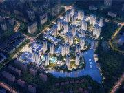 惠州惠阳秋长惠州恒大百万花城楼盘新房真实图片