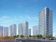 济南高新高新东区东亚京尊楼盘新房真实图片