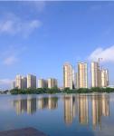 广汇·东湖城