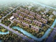 上海上海周边昆山雅居乐·聆湖雅苑楼盘新房真实图片