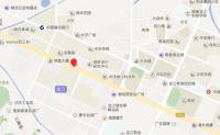 王鼎商务大厦