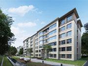 重庆巴南鹿角龙湖山前楼盘新房真实图片