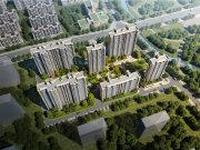 赣州开发区开发区银宸公馆楼盘新房真实图片
