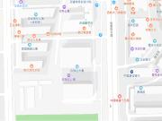深圳龙岗坂田百瑞达大厦