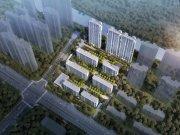 无锡锡山区锡东新城恒泰悦熙台楼盘新房真实图片