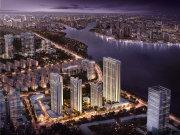 上海上海周边其他镇江富力天禧院楼盘新房真实图片