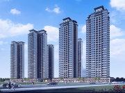 惠州博罗县罗阳联运尚景雅园楼盘新房真实图片