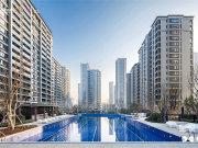 杭州临安临安越秀星悦城楼盘新房真实图片