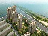 精心打造成六合区内环境优美的理想居住小区