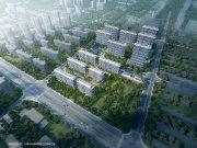 无锡经开区经开融创CHINA山水江南楼盘新房真实图片