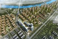 阳光城·尚东湾