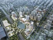 杭州富阳富阳云川未来城楼盘新房真实图片
