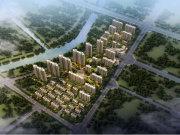 无锡江阴中心城区碧桂园翡翠湾楼盘新房真实图片