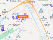 上海嘉定嘉定新城保利国际广场楼盘新房真实图片