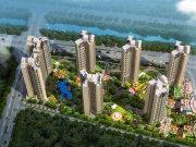 惠州博罗县罗阳博罗新怡美丽家园楼盘新房真实图片