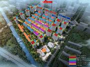 杭州萧山萧山新城保利欣品华庭楼盘新房真实图片