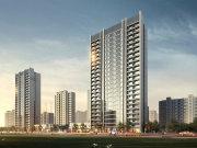 上海嘉定嘉定镇路劲·悦茂府楼盘新房真实图片