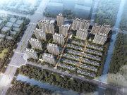 上海浦东川沙保利云上拾光楼盘新房真实图片