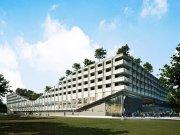 杭州钱塘沿江和达东东城楼盘新房真实图片