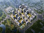 惠州惠城马安佳兆业时光道花园楼盘新房真实图片