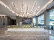 广州广州周边佛山碧桂园云樾金沙楼盘新房真实图片