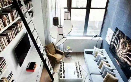 梅里亚公寓
