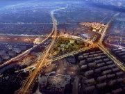 长沙天心省府中海新城·环宇国际公寓楼盘新房真实图片
