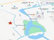 上海金山亭林金山工业区JSS3-0402单元08-01地块楼盘新房真实图片