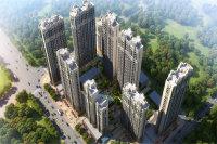 哈尔滨恒大锦城