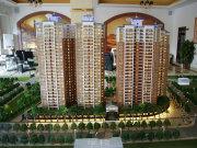 惠州博罗县罗阳馨领域楼盘新房真实图片