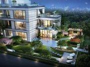 郑州郑州周边平原新区云松·80院子楼盘新房真实图片