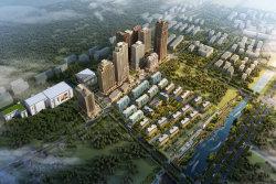 深圳国际影视文化城