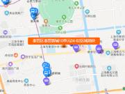 上海奉贤南桥奉贤区奉贤新城10单元04-02区域地块楼盘新房真实图片