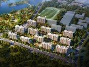 青岛城阳区正阳路和达萃园楼盘新房真实图片