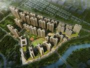 惠州大亚湾西区珠江四季悦城楼盘新房真实图片