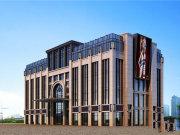 长沙星沙星沙中心武广新都城商铺楼盘新房真实图片