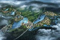 绿地 · 樾湖国际生态城