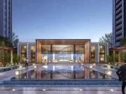 上海上海周边其他璀璨澜庭楼盘新房真实图片