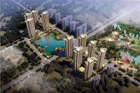 新长江智汇城